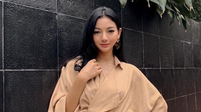 BIODATA Elsa Ikatan Cinta - Profil Glenca Chysara | Vidio.com RCTI Live Ikatan Cinta Eps Terbaru