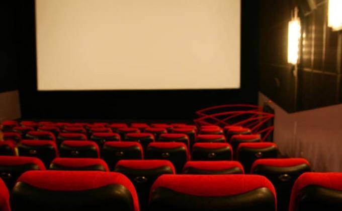 Bolehkah Membawa Anak Dibawah Umur Nonton Bioskop di Transmart