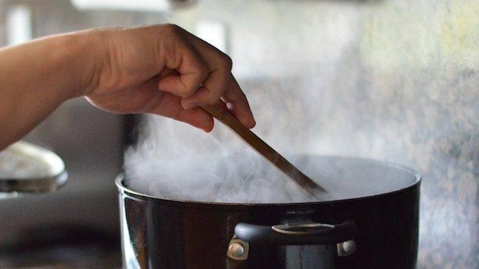 BISA Bahaya Jika Disajikan untuk Buka Puasa atau Sahur, 7 Makanan Ini Tak Boleh Dipanaskan