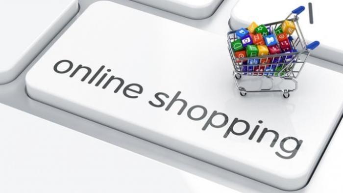 10 Tips dan Trik Jualan Online ! Maksimalkan Cara Jualan Online agar Ramai Pembeli , Semoga Sukses !