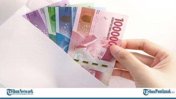 BLT BPJS Rp 1,2 Juta TERMIN 2 Segera Cair - Cek Jadwal Transfer Bank Swasta dan Bank Pemerintah
