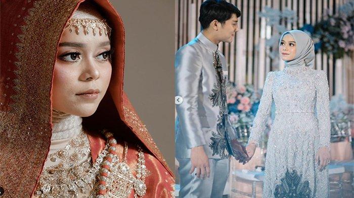 BOS ANTV Bocorkan Tanggal Pernikahan Lesti Kejora dan Rizky Billar, Disiarkan Selama 7,5 Jam