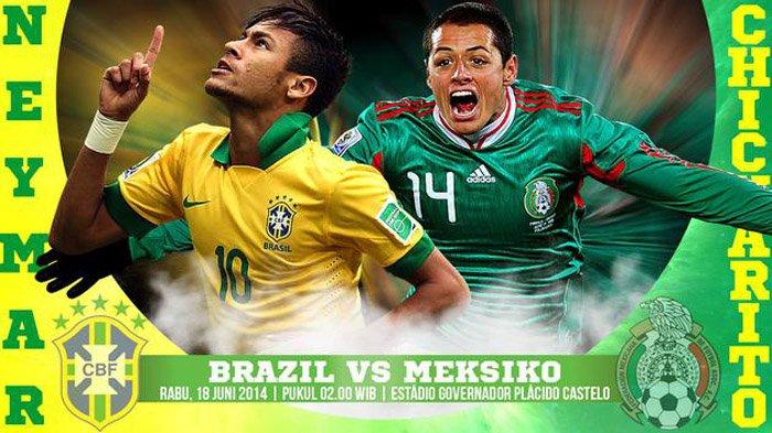 brasil-vs-meksiko_20180702_192644.jpg