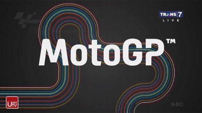 KLASEMEN MotoGP 2020 Terbaru Hari Ini - Cek Hasil MotoGP Portugal 2020 & Jadwal Tayang MotoGP Mundur