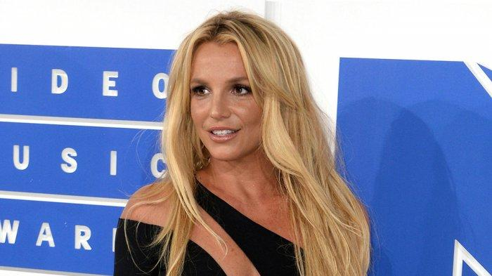PENYANYI Britney Spears Dilaporkan ke Polisi, Kepolisian Ungkap Awal Mula Kasus Hingga Dilaporkan