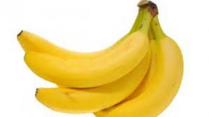 Buah Pisang Memiliki Kandungan Vitamin? Ini Manfaat Pisang Dalam Menghalau Banyak Penyakit