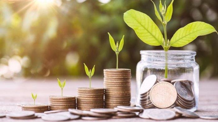 BUNGA Deposito Tertinggi Hari Ini Selasa 20 April 2021 | Bank Mayora Tertinggi, Deposito BRI Berapa?