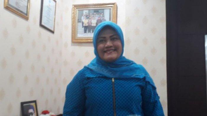 Bupati Bekasi Tersangka Proyek Meikarta, Mendagri Instruksikan Gubernur Jabar Tunjuk Pengganti