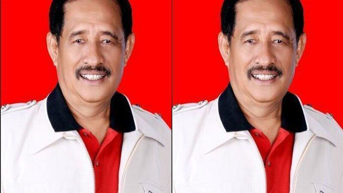 BREAKING NEWS - Bupati Kapuas Hulu 2 Periode Abang Tambul Husin Tersangka Korupsi! Cek Jejak Politik
