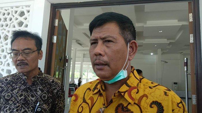 Bupati Citra Sebut Stok Daging Sapi dan Kambing di Kayong Utara Cukup untuk Idul Fitri