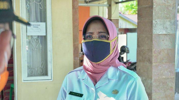 Hadapi Pandemi Covid-19, Bupati Mempawah Ingin ASN Jadi Garda Terdepan di Perekonomian Kerakyatan
