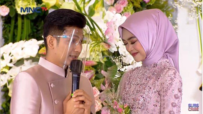 Jakarta Dipilih Menjadi Tempat Pernikahan Ria Ricis dan Teuku Ryan, Oki Setiana Ungkap Waktu Acara