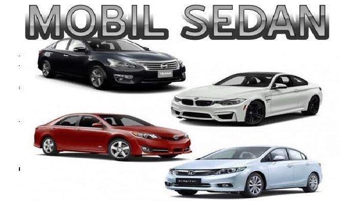 Banyak Diburu! Ini 10 Mobil Sedan Bekas Pabrikan Eropa Harga Rp 50 Jutaan