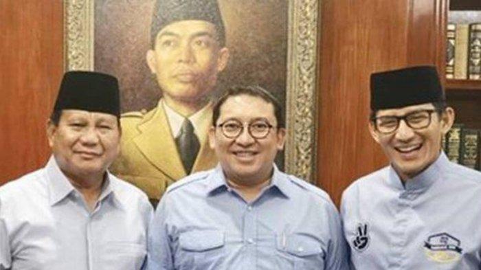 CALON KUAT Kandidat Menteri KKP - Jokowi Cari Sosok Pengganti Edhy Prabowo