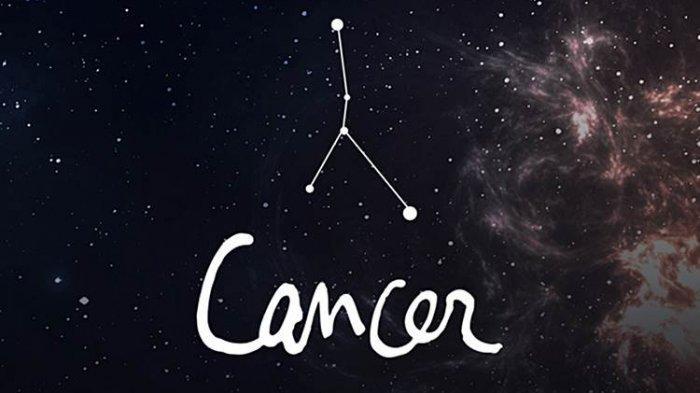 Ramalan Zodiak 7 Juli 2019 | Hari Penuh Kejutan Buat VIRGO & Terlalu Banyak Peristiwa di Sisi CANCER