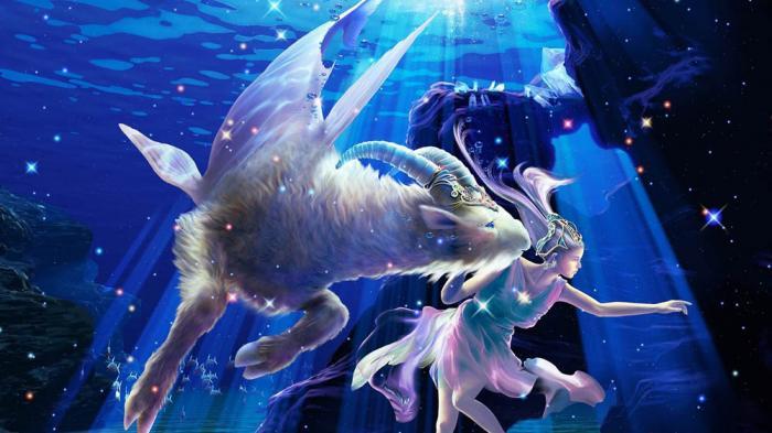 ZODIAK Hari Ini Jumat 29 Maret 2019, Gairah Capricorn Meningkat Tajam & Asmara Aquarius Memuaskan