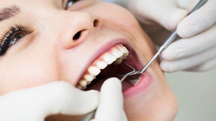 Kesalahan Yang Sering Terjadi Bagi Pengguna Kawat Gigi, Perhatikan Hal berikut Ini