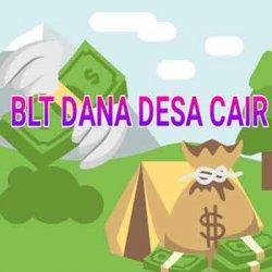 Link Cek Penerima BLT Dana Desa Online Login sid.kemendesa.go.id Daftar Nama Penerima BLT DD 2021