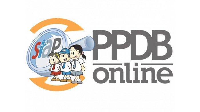 Ppdb.jakarta.go.id 2020 Login Disini, Ini Cara Daftar PPDB DKI Jakarta Zonasi SD, SMP dan SMA