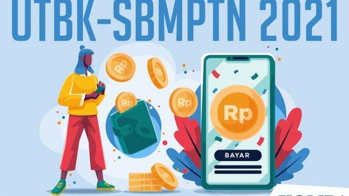 Tips Lulus SBMPTN 2021 sebagai Ikhtiar Cara Lolos SBMPTN 2021 ! UTBK Tes SBMPTN 2021 Kapan ?