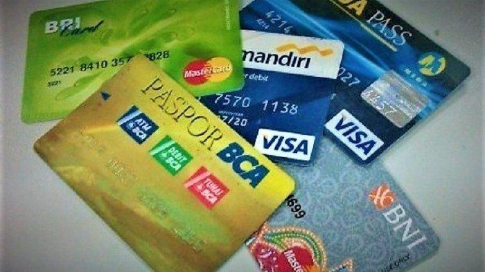 Daftar Bank BUMN dengan Kebijakan Baru, Kenakan Tarif Pertransasksi Mulai 1 Juni Tuai Protes
