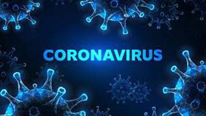 11 Warga Silat Hulu Terpapar Virus Corona, 1 Orang Sembuh