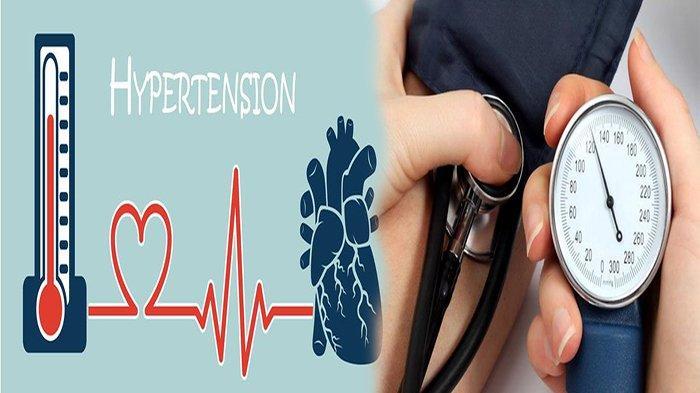 Tips Diet Hipertensi, dan Panduan untuk Menurunkan Tekanan Darah Tinggi