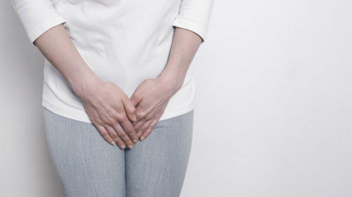 Cara Mengatasi Varises Vagina, Ketahui Penyebab dan Gejalanya