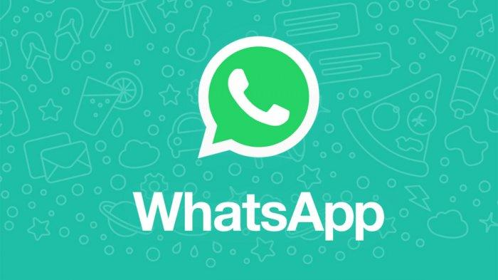 Cara Bagikan Nomor WhatsApp Pakai QR Code