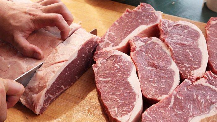 Cara Menyimpan Daging Biar Tahan Lama Tanpa Kulkas