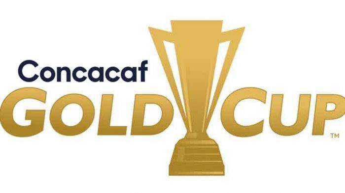 Cara Nonton Piala Emas CONCACAF 2021 Live Streaming di Mola TV