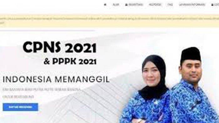Cara Tes Persiapan Seleksi Calon Guru PNS PPPK 2021 Ikuti Ayo Guru Belajar Kemdikbud Go Id Seri PPPK