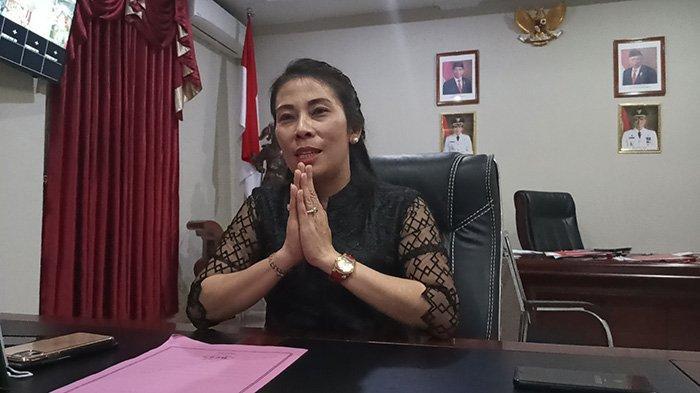 Pemerintah Larang Aparatur Sipil Mudik Lebaran, Tjhai Chui Mie Harap Seluruh ASN Pemkot Bersabar