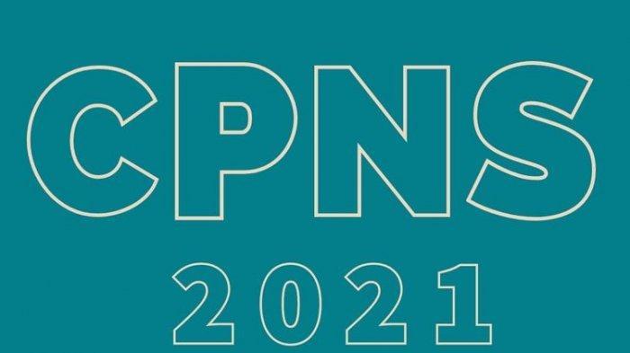 Cek Jadwal Terbaru Cpns Kemdikbud 2021 Cek Pengumuman Cpns Kemendikbud 2021 Tribun Pontianak