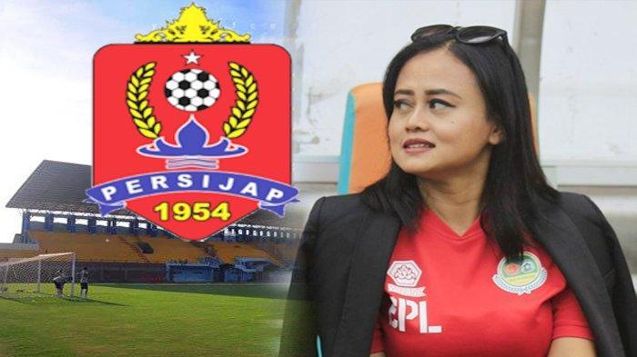 DAFTAR Tim Liga 3 Lolos Babak 8 Besar! Persigo Semeru FC, PSG Gresik dan PSKC Melaju, Persijap?