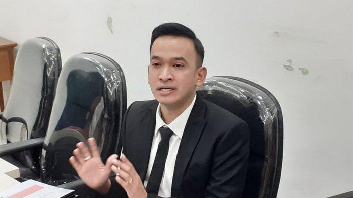 Ruben Onsu Datangi Polda Metro Jaya, Suami Sarwendah Diperiksa Terkait Kasus Isu Pesugihan