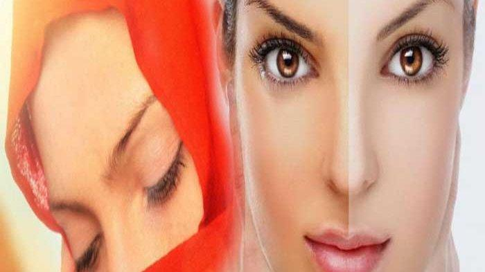 Cara Membangkitkan Kepercayaan Diri Menurut Psikolog Rika Indarti