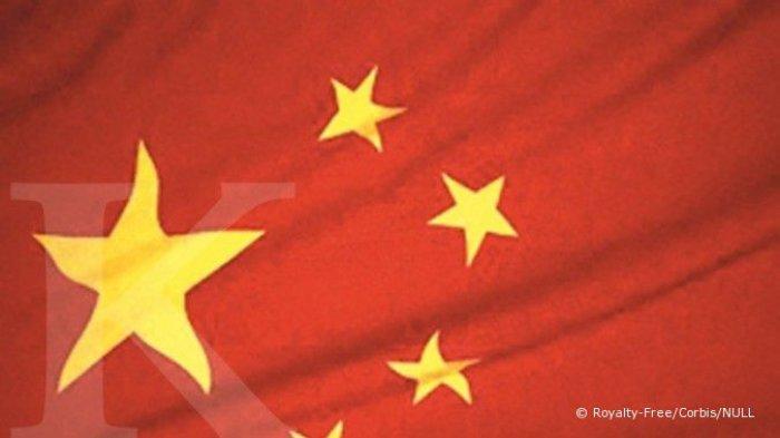 CHINA Kerahkan Mata-mata, Belanda Hingga Finlandia Resah Aksi Spionase Agen Intelijen Tiongkok