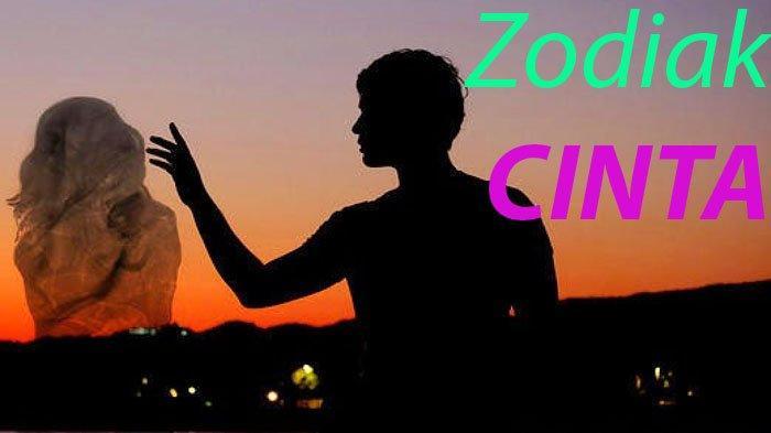 Ramalan Zodiak Cinta Hari Ini 26 Oktober | Keberuntungan Cinta Cancer, Daya Pikat Scorpio dan Virgo