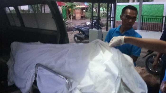 Co Pilot Lion Air DitemukanTewas di Kamar Hotel, Bukti Obat hingga Dugaan Penyebab Kematian