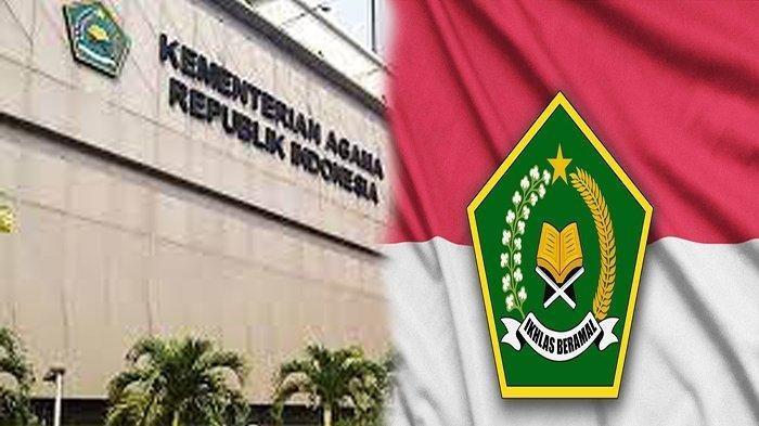 CONTOH Surat Lamaran CPNS Kemenag 2021, sscn.kemenag.go.id 2021 Link CPNS Kemenag 2021