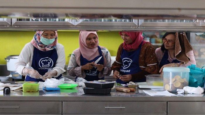 Sambut Hari Pangan Sedunia dengan Kampanye #MasakSetiapBagian  bersama Cookpad Indonesia - cookpad-masak-dari-bahan-pangan-yang-biasa-dibuang.jpg