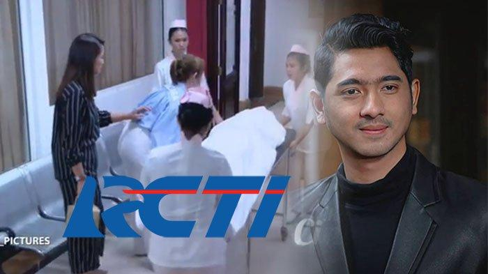 CUPLIKAN Ikatan Cinta Episode Hari Ini 251 Selasa 27 April 2021, Aldebaran Meninggal? Vidio.com RCTI
