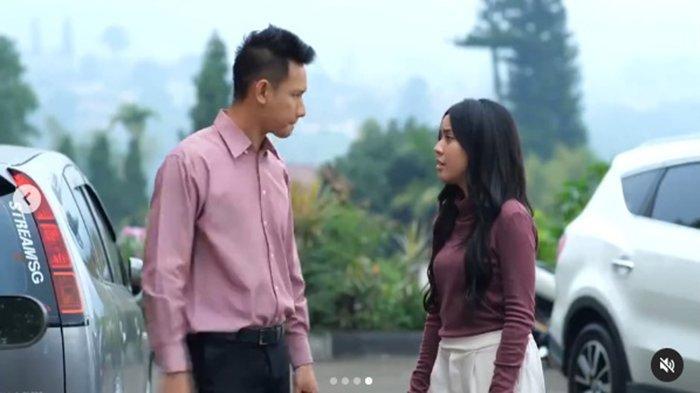 Jadwal Acara TV Jumat 8 Oktober 2021, Ada Bioskop Trans TV, Rumpi Hingga Istri Impian di Indosiar