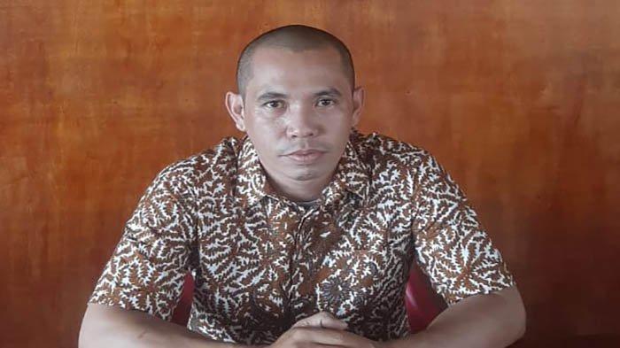 HIPMI Sambas Dukung Vaksinisasi Gotong Royong