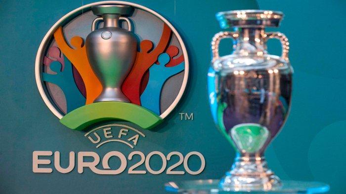 Berita Lengkap EURO 2020! Negara, Jadwal EURO 2020, Hasil EURO 2020 Lengkap Klasemen EURO 2020