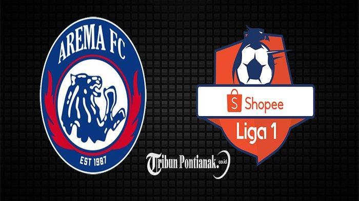 Daftar 26 Pemain Arema FC Liga 1 2020 : Oh In Kyun, Jonathan Bauman & Elias Alderete Bela Singo Edan