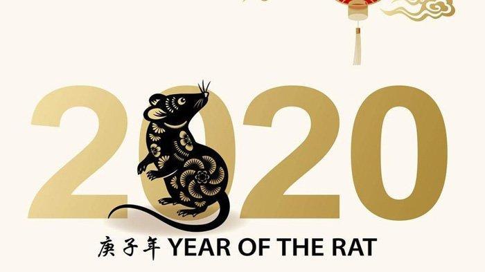 Ramalan Shio Karir Tahun 2020 Tikus Logam, Gaji Shio Kuda akan Naik