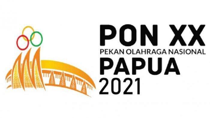 UPDATE KLASEMEN Perolehan Medali PON XX Papua Hari Ini Kamis 14 Oktober Jabar atau Jatim Juara Umum?