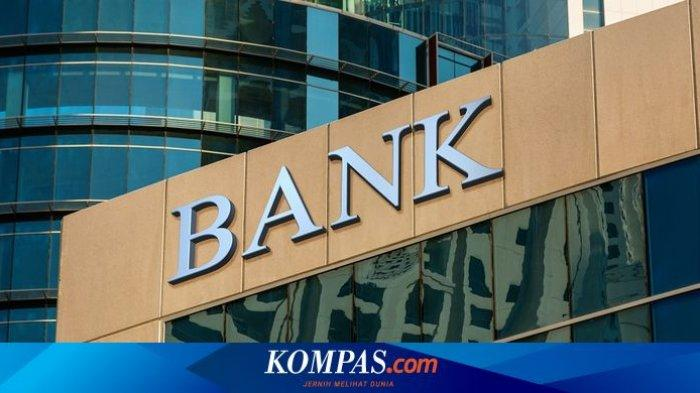 3 BANK Raksasa Tanah Air akan Jadi Penyangga Likuiditas di Tengah Pandemi Wabah Covid-19